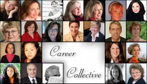 Hello! We are the Career Collective.