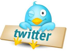 Social media primer for job seekers