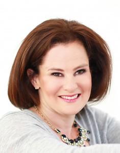 Laurie Berenson career expert