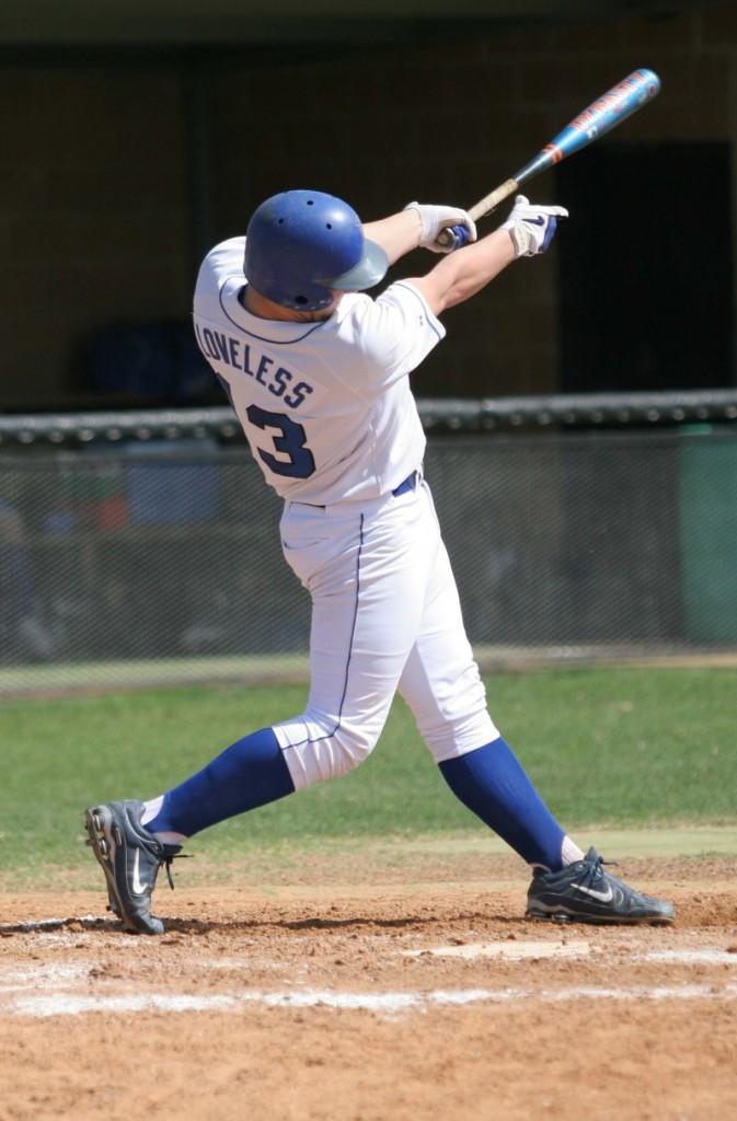 baseball_player_photo-673x1024.jpg