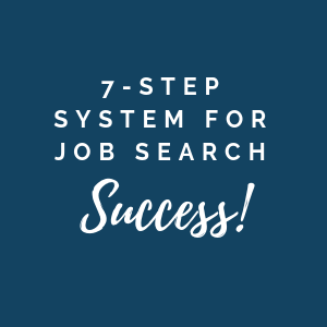 Resume Services | Services Sterling Career Concepts