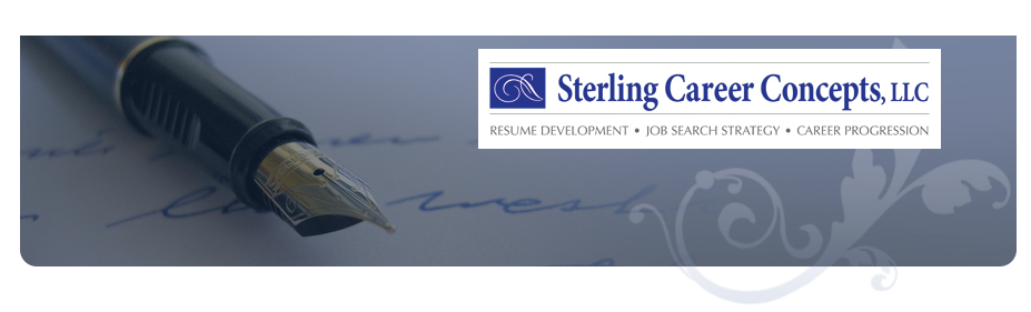 Sterling Career Concepts